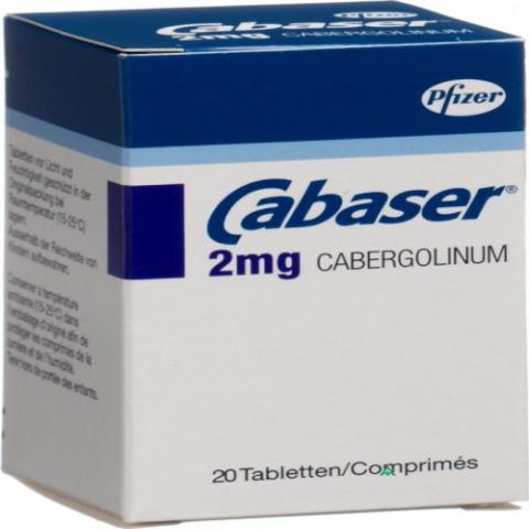Cabaser