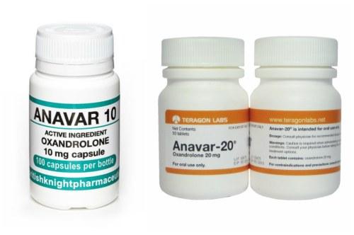Anavar-10-i-20