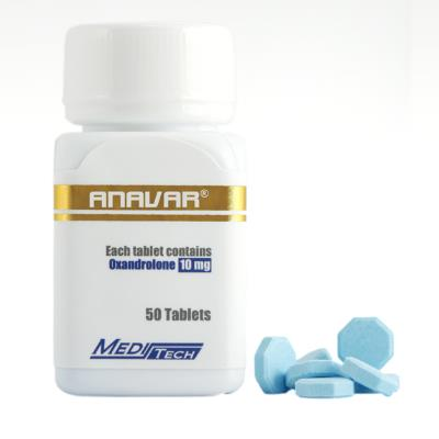 anavar-by-meditech-pharma-10mg-x-50-tablets