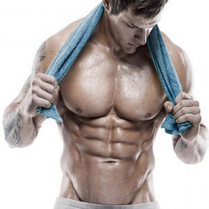 Advanced Steroids Cycles